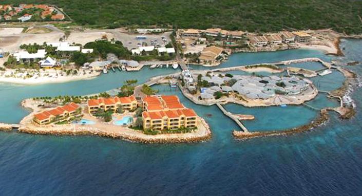 Aruba Hotels  Hilton Aruba Caribbean Resort amp Casino